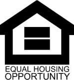 HUD - Equal Housing Opportuniy